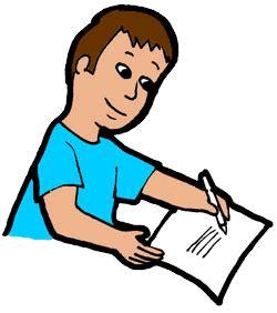 How To Write An Opinion Essay - Custom essay blog